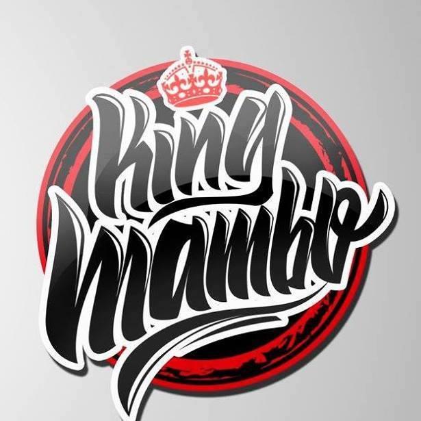 KINGMAMBO CHILE