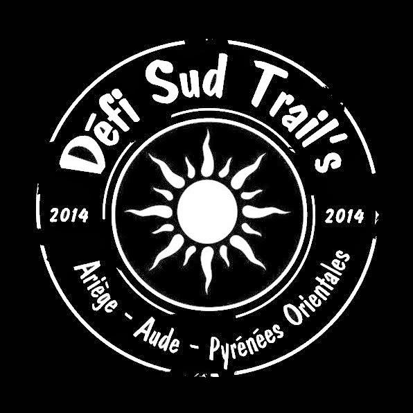 Défi Sud Trail's