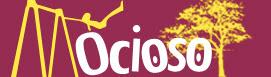 Ocioso.com.br