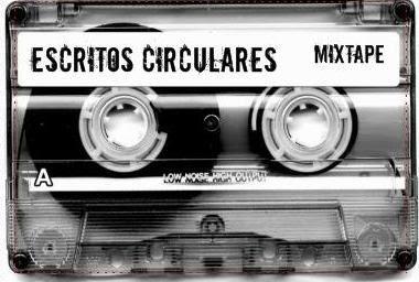 Mixtape Circular