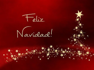 Merry-Christmas-2015-Images-in-Spanish