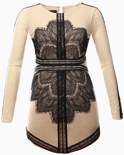 http://www.choies.com/product/bodycon-pencil-dress-contrast-lace-panel_p12523?cid=alaysa?michelle
