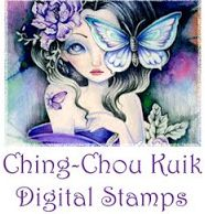 Ching-Chou Kuik