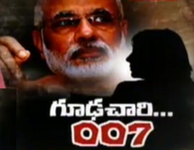 Bombay telugu movie mp3 songs free download doregama