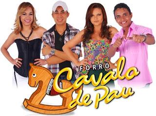 BAIXAR - CAVALO DE PAU - FESTA DE SANTANA EM CAICÓ - RN - 26-07-2013