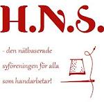 Husmorskolans Nya Syföreningen