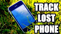 Locate Friends Phone Gps