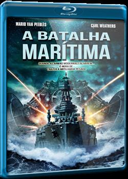 Baixar A Batalha Marítima 720p Dual Áudio Torrent Bluray