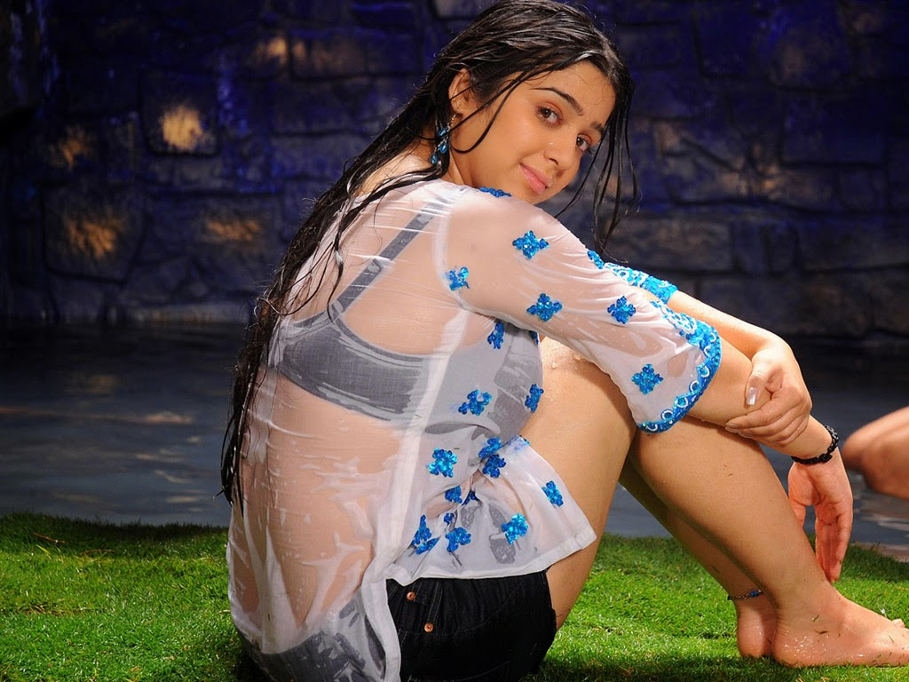 "Indian Movie Bold Hot And Bold Movie ""jyothi"