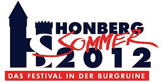 HoSo Logo4c quer 2012 769905 - Pressemitteil. FESTIVAL 18. TUTTLINGER HONBERG-SOMMER ab 06.07.2012