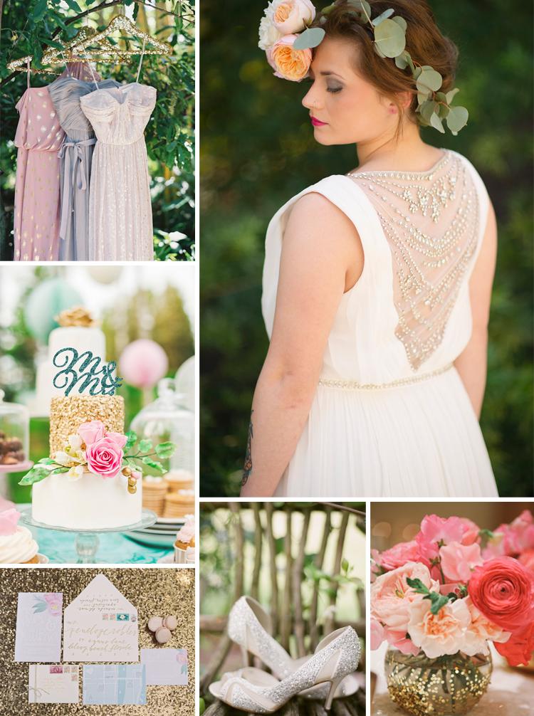 Nicole Miller Wedding Gowns 77 Popular  Photo Credits Millie