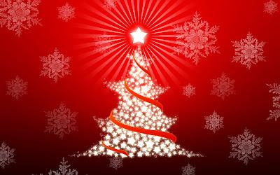 http://1.bp.blogspot.com/-28UaAGskJU0/Tlf_Tyc343I/AAAAAAAAAbg/wyeDXXYK7Ks/s400/Christmas_Tree_by_think0.jpg