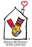 Ronald McDonald House Charities Scholarships