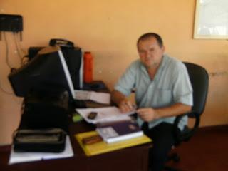 PELÔ, SEC. DE OBRAS