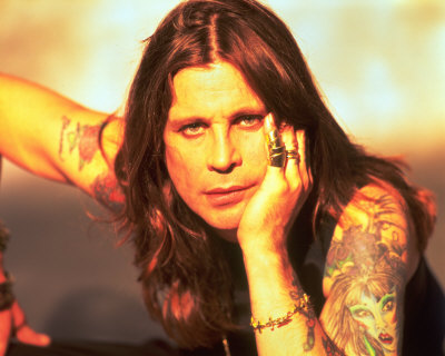 a biography of ozzy osbourne How large is ozzy osbourne net worth in 2017 updated biography, wiki of ozzy osbourne net worth including hidden assets: salary, estates, cars.