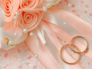 Vjenčani prstenovi slike besplatne pozadine za mobitele download