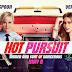 Nouveaux spots TV pour la comédie Hot Pursuit d'Anne Fletcher