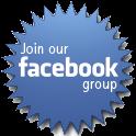 KBK di Facebook ?