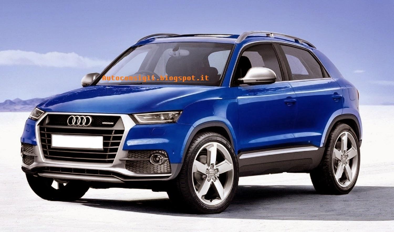 2015 Audi Tt Release Date Specs