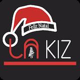 La Kiz - Site de Kizomba, Zouk, Semba, Funana, Kuduro e Afro House