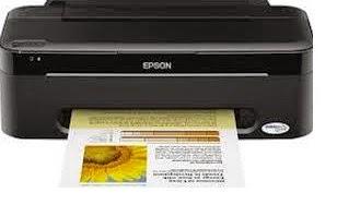 EPSON S22/T12 T22 N11/T13 T22E Series