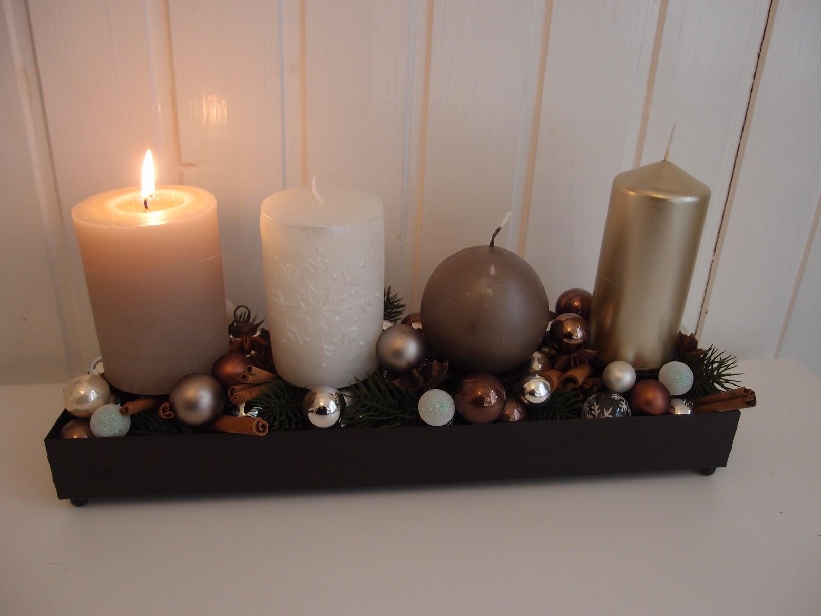it 39 s lila advent advent. Black Bedroom Furniture Sets. Home Design Ideas