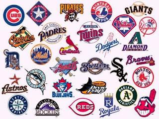 equipos de beisbol de grandes ligas