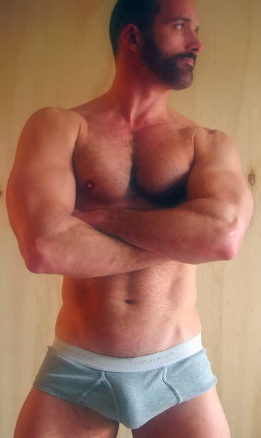 sexy nude sweaty girls gif