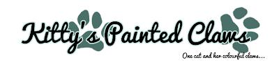kittyspaintedclaws.blogspot.com