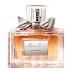 Nước hoa Dior Miss Dior Le Parfum