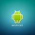 Aplikasi Mobile PKS Piyungan untuk Adroid Smartphone