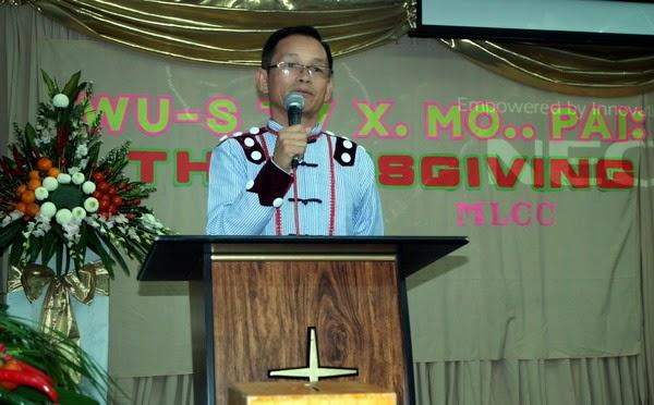 Dr. Lazarus  10 v., 2014