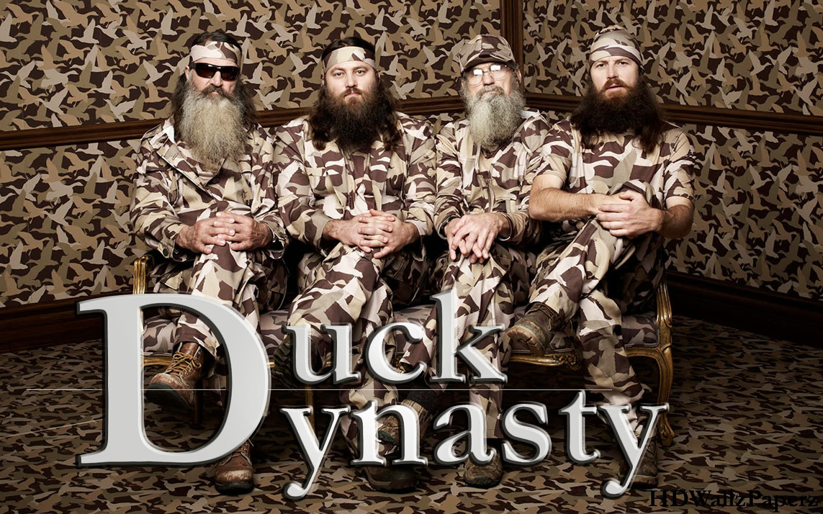 duck dynasty descktop hd wallpaper duck dynasty hd wallpaper 2013