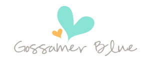 http://www.gossamerblue.com/may-guest-designer-eunyoung-lee/#comments
