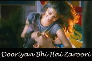 Dooriyan Bhi Hai Zaroori