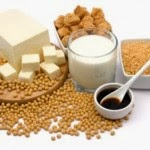 Health Tip: Is it true that Soy Linked to Thyroid Disease?
