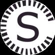 Social Coin SCol
