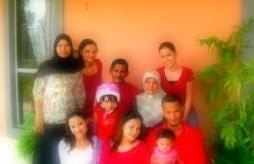 My Family :)