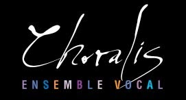 Ensemble vocal Choralis