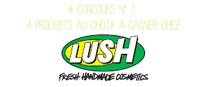 http://www.misszaza.com/lush-cosmetiques-frais-concours-2013/