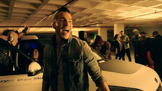 Shawn Desman – Too Young To Care (HD 1080p) Free Download