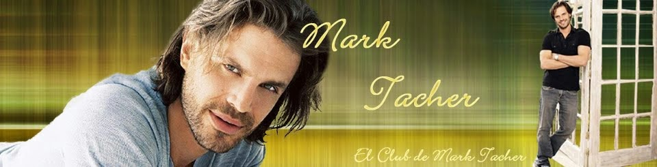 Club Mark Tacher