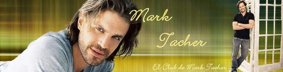 Club Mark Tacher