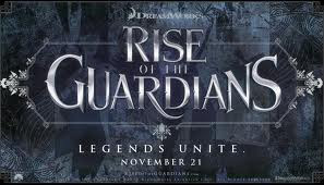 watch+Rise+of+the+Guardians+online+HD+quality