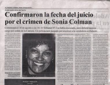 Diario - El Diario