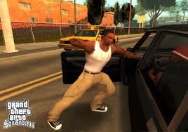 GTA San Andreas Free Download Highly Compressed PC Game Full Version,vGTA San Andreas Free Download Highly Compressed PC Game Full Version