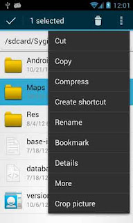 file manager for android free download, astro file manager free download, android manager free download, download file manager for android free, file manager android download free, file manager android free download, free file manager for android download, file manager for android download free, free download file manager android, free download of file manager for android,