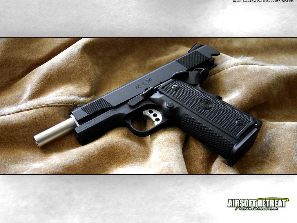 http://1.bp.blogspot.com/-28vjH9xojJE/Toxmv63hvtI/AAAAAAAAPvQ/rz3Tw34NKaM/s1600/Gun+Wallpaper+%252834%2529.jpg