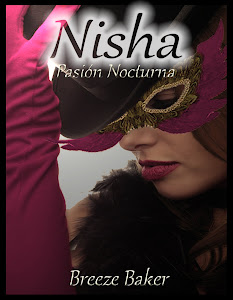 Nisha: Pasin Nocturna
