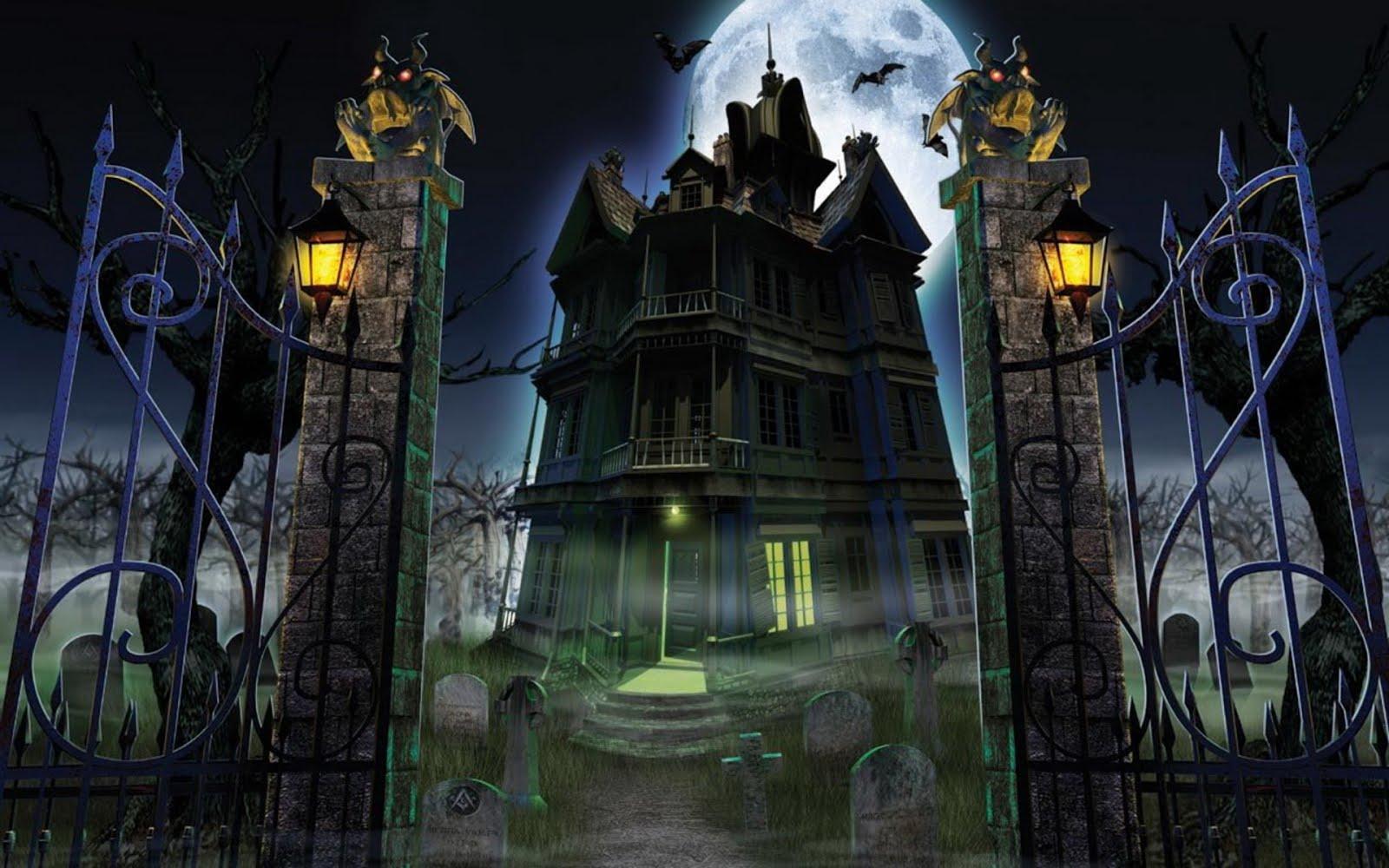 http://1.bp.blogspot.com/-28wZL4JeZG0/UIiCabqlpnI/AAAAAAABMkE/ixCNZ-0rHsw/s1600/imagenes-para-halloween-1900x1080-brujas-monsters-fantasmas-calabazas---16.jpg